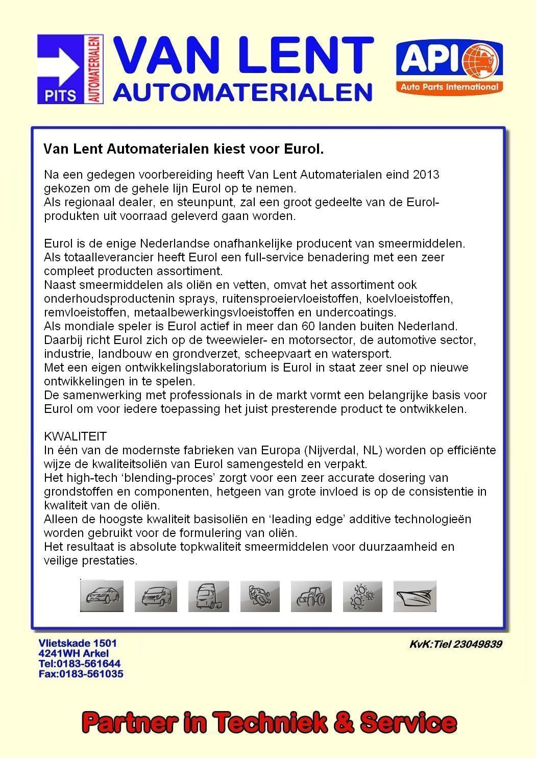 eurol-intro