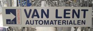 logo-van-lent2